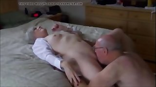 Beautiful Mature Ladies Moaning To Ejaculation - Intense Compilation