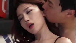 Korean model watch moreat asian girls